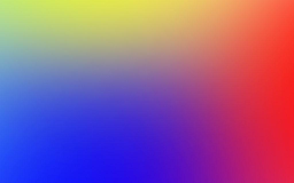 colour properties feature